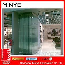 frameless glass exterior doors frameless glass doors frameless glass doors suppliers and