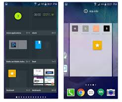 android bookmark widget add chrome bookmarks to the android home screen cnet