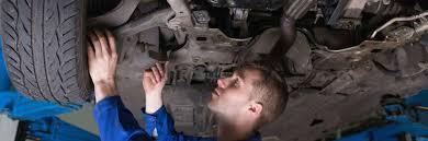 lexus dealership walpole ma bobby u0027s auto service inc auto repair walpole ma 02081