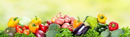 nutrimechanic make healthy simple