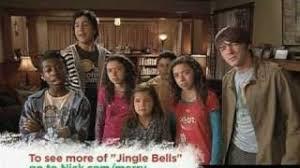 merry christmas drake u0026 josh 2008 movie