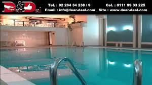 marble hotel 4 taksim istanbul u203f فندق ماربل اسطنبول youtube