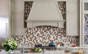 kitchen backsplash ideas with white cabinets beautiful kitchens with white cabinets beautiful kitchen backsplash
