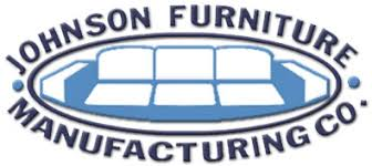Commercial Upholstery Fabric Manufacturers Johnson Furniture Mfg In Stock Contract Upholstery Fabrics