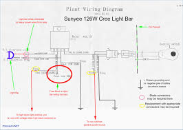 diagrams 650371 led emergency light bar wiring diagram u2013 led