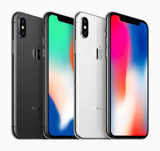iphone x storage capacity should you buy u2014 64gb or 256gb