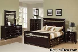 Enchanting Big Lots Bedroom Furniture Painting For Your Interior - Big lots white bedroom furniture
