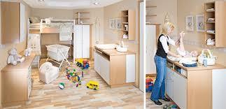 tischle kinderzimmer tischler express massmöbel und möbelteile wohnbereiche