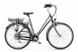 New Alquiler de Bicicleta @AJ67