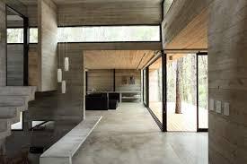 jd house by bak architects architecture pinterest architects