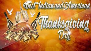 west indian american thanksgiving day west indian social club