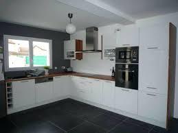 peinture cuisine gris peinture cuisine grise peindre une cuisine en gris collection et