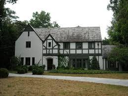 English Tudor Style Things That Inspire Tudor And English Style Houses