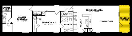 legacyhousingltd com find floorplans