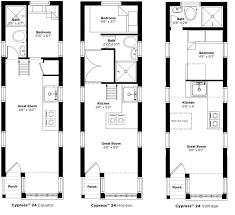 floor plan search tumbleweed cypress equator floor plan search floor