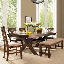 Jcpenney Dining Room Chairs Lansford Dining Collection