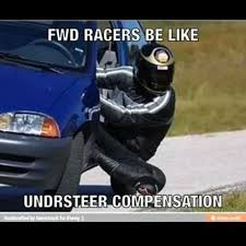 Turbo Car Memes - car memes carmemes instagram photos and videos