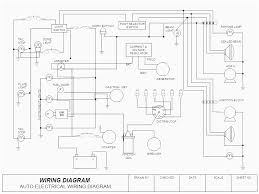 power wiring diagram of star delta starter striking electrical