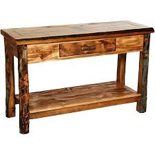 ana white rhyan end table diy projects diy sofa table ana white rhyan console table diy sofa ana white b