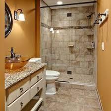 remodel bathroom designs small bathroom remodeling guide 30 pics small bathroom bath and
