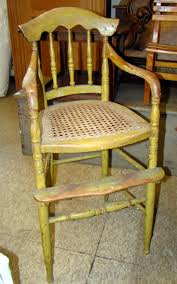 Mustard Dining Chairs by Gamage Antiques Your Source For Antiques Appraisals Auctions