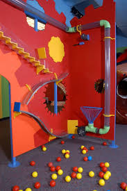 269 best indoor funhouse images on pinterest play spaces play
