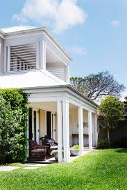 428 best houses queenslanders images on pinterest house