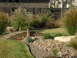 River Rock Garden by Best Closet Ideas River Rock Garden Designs River Rock Landscape