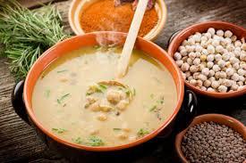 ramadan cuisine yum ramadan recipes that the fast ny daily