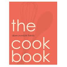 powerpoint cookbook template mershia info