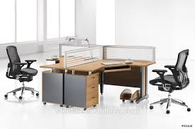 Buy Office Desk Executive Curved Workstation 2 Person Office Desk Buy 2 Person