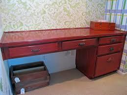plans for loft bed with desk free online woodworking pdf diy kreg