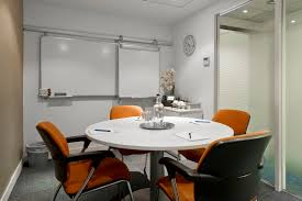 room regus meeting rooms london regus meeting rooms london image