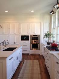 southern living kitchens ideas southern living idea house master shower beautiful baths