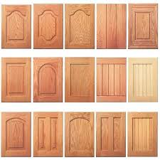wood kitchen cabinet door styles wood kitchen cabinet door buy cabinet door styles wood cabinet kitchen cabinet door with various styles product on alibaba