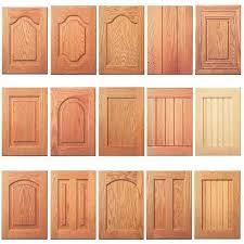 kitchen cabinet door styles wood kitchen cabinet door buy cabinet door styles wood cabinet kitchen cabinet door with various styles product on alibaba