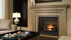 Best Direct Vent Gas Fireplace by Gas Fireplaces Regency Gas Fireplace Products