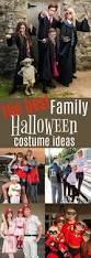 Newborn Family Halloween Costumes by 25 Best Family Cosplay Ideas On Pinterest Amazing Cosplay