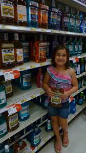 Will Lice Treatment Ruin Hair Color Treating Head Lice Naturally Hubpages