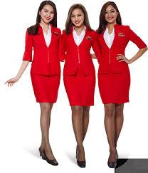 airasia uniform airasia cabin crew walk in interview march 2017 better aviation