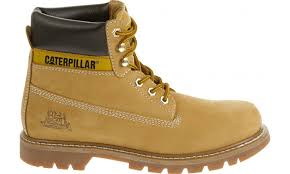 caterpillar womens boots australia colorado shoes caterpillar australia