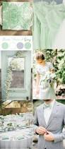 greenery wedding colors u2013 elegantweddinginvites com blog