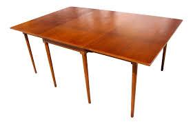 ralph lauren metal mirrors made by henredon vintage u0026 used walnut dining tables chairish