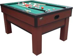 pool tables for sale rochester ny atomic bumper pool table s sporting goods