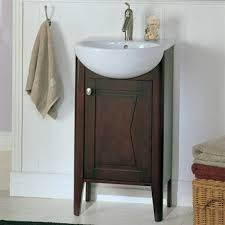 Vanities And Sinks For Small Bathrooms by Bathroom Vanity Sink Combo Home Design Ideas And Pictures