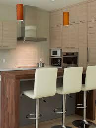 Small Modern Kitchen Design Ideas Exellent Small Modern Kitchen Design House Plans And To Decor