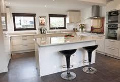 wickes kitchen island kitchen wickes kitchen island fresh home design decoration