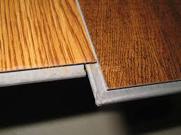 Snap Together Vinyl Plank Flooring Click Lock Vinyl Flooring Install Acai Carpet Sofa Review