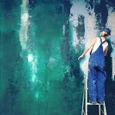 10 best porter u0027s paints fresco images on pinterest fresh