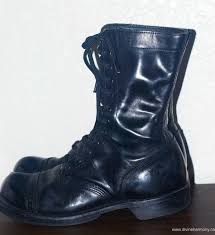 womens boots size 11 uk womens boots vintage corcoran jump boots style 1500 cap toe boots